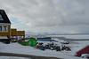 DSC9679 (aqqabsm) Tags: sisimiut greenland grønland arctic arcticcircle arktis polarcirkel nordligepolarcirkel qaasuitsoq nikond5200 zeisszf2 zeissdistagon zeiss228 distagon zeissdistagont228 davisstrait labradorsea kangerluarsunnguaq viewpoint sisimiutviewpoint