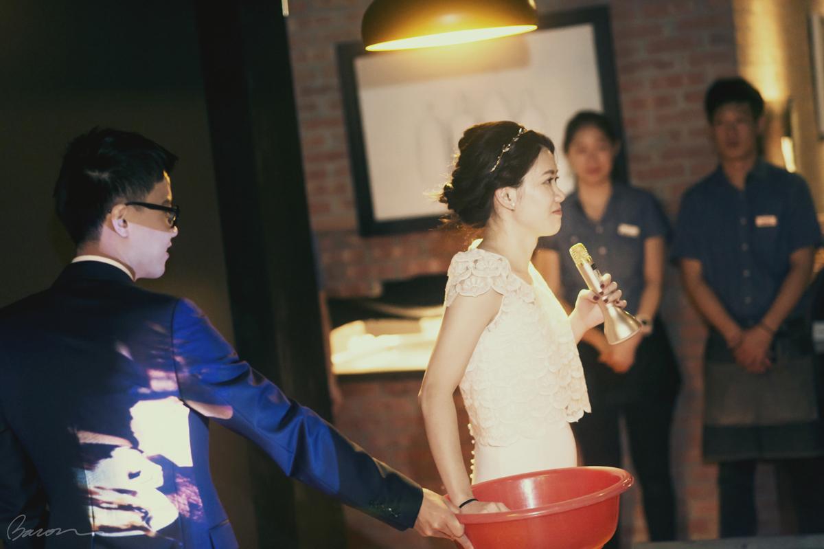 Color_352,一巧國際攝影團隊, 婚禮紀錄, 婚攝, 婚禮攝影, 婚攝培根, Buono Bella 波諾義式料理 新竹