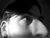 Self-Portrait (amaxphoto) Tags: portrait selfportrait me