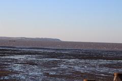 IMG_7065 (cindyincidentally) Tags: whitstable kent kentcoast britishbeach seaside seashore seasidetown