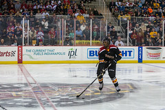 "2018 ECHL All Star-0417 • <a style=""font-size:0.8em;"" href=""http://www.flickr.com/photos/134016632@N02/39785824301/"" target=""_blank"">View on Flickr</a>"