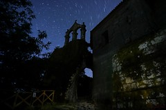San Pedro de Rocas (Raymar Photo) Tags: monasterio ourense ribeirasacra paisaje landscape sony a6300