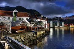 Bergen 04 March 2015-0110.jpg (JamesPDeans.co.uk) Tags: woodenbuildings scandanavia landscape ships reflection bergen prints for sale sea norway woodenbuiltships digital downloads licence man who has everything transporttransportinfrastructure hordaland shore wwwjamespdeanscouk coast architecture northsea landscapeforwalls europe harbour james p deans photography digitaldownloadsforlicence jamespdeansphotography printsforsale forthemanwhohaseverything no
