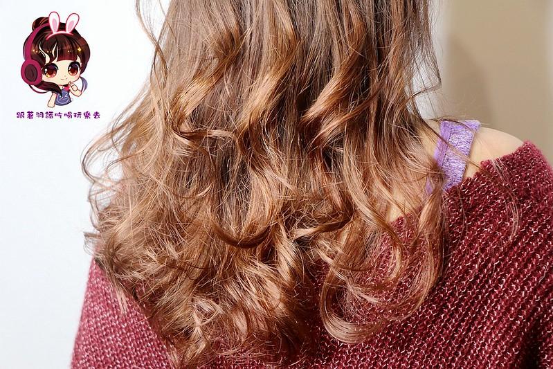 WHY fashion hair salon091