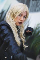 IMG_0748 (willdleeesq) Tags: cosplay cosplayer cosplayers dccomics lbce lbce2018 longbeachcomicexpo longbeachcomicexpo2018 birdsofprey blackcanary jla justiceleague