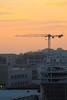 Nantes (matthias.rigou) Tags: sunset coucherdesoleil nantes iledenantes grues