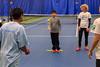 _MG_4047 (Montgomery Parks, MNCPPC) Tags: aceingautism inclusion wheatonindoortennis sports tennis tenniscourt tenniscoaches