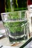 Green transparency (Z!SL) Tags: drinks drink glass bokeh dof depthoffield selp18105g sonyphotographing sony interior restaurant food emount mirrorless