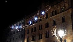 20171231_22 Downtown Helsinki Suomi Finland (FRABJOUS DAZE - PHOTO BLOG) Tags: helsinki helsingfors suomi finland europe jouluvalot christmaslights christmas lighting joulu holidays