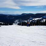Feldberg Snowboarding thumbnail