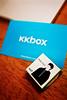 IMG_20180131_170652_p100110 (Youichi UeDA) Tags: kkbox 渋谷 チョコレート