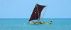 Fishing Laccadive Sea, Sri Lanka ( Explore) (Meino NL) Tags: fishing laccadivesea srilanka boat