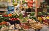 mercato Triana - Siviglia (raffaele pagani) Tags: siviglia seville spagna spain mercatotriana trianamarket canon