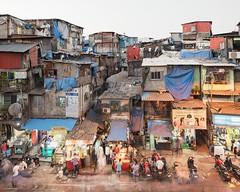 Bandra, Mumbai, 2018 (maciej.leszczynski) Tags: mumbai asia slums slum bandra maharashtra india cityscape urban urbanization urbanlandscape architecture fineart documentary