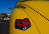 Chevron (oybay©) Tags: ford roadster car automobile yellow mesa arizona color colors colorful 40 fortie fortieford