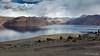 20150623_104442-3 (Fitour Photography) Tags: ladakh bikeride leh manali sarchu keylong dallake dal kashmir srinagar mountains snowcapped snow rohtang pass mountainpasses colddesert nubravalley royalenfield travel