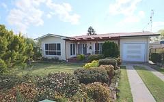 145 Bulwer Street, Tenterfield NSW