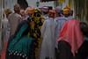 Hats (Don César) Tags: zanzibar people muslim islam tanzania tansania hats sombrero gente colores callejon alley joy stonetown