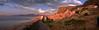Monemvasia Panorama (Dimitil) Tags: monemvasia peloponnisos greece hellas traditionalsettlement partimoine byzantinechurch byzantinecastle monument church castle sea stonevillage