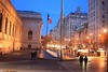 in front of the metlopolitan museum (hauko) Tags: canoneoskissx2 newyork america travel