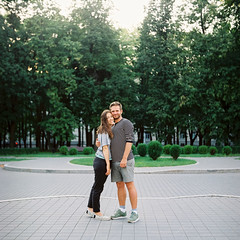 000006 (newmandrew_online) Tags: пленка сф 6x6 mamiya mamiyac220 lomography family filmisnotdead film filmphotografy film120 minsk 120mm fuji 400h love
