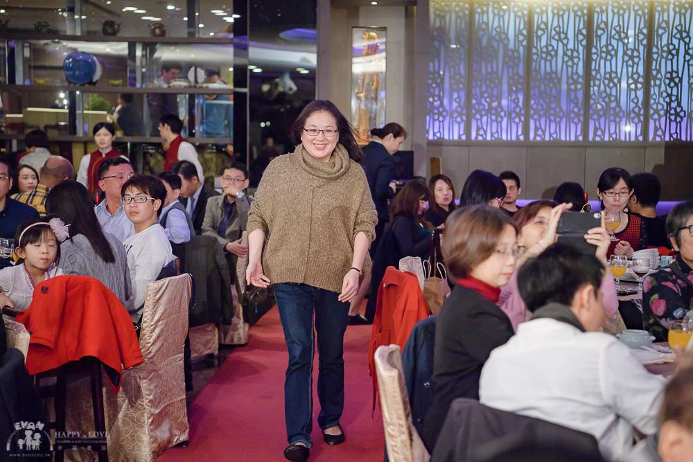 台北福華飯店-婚攝-婚宴_155