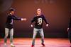 DSC_6738 (Joseph Lee Photography (Boston)) Tags: boston dance dancephotography hiphop bostonuniversity bboy breakdance