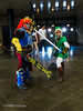 Japan Expo 2017 4e jrs-42 (Flashouilleur Fou) Tags: japan expo 2017 parc des expositions de parisnord villepinte cosplay cospleurs cosplayeuses cosplayers française français européen européenne deguisement costumes montage effet speciaux fx flashouilleurfou flashouilleur fou manga manhwa animes animations oav ova bd comics marvel dc image valiant disney warner bros 20th century fox star wars trek jedi sith empire premiere ordre overwath league legend moba princesse lord ring seigneurs anneaux saint seiya chevalier du zodiaque