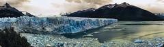 Frente al glaciar (Miradortigre) Tags: argentina lago lake glaciar glacier parquenacional nationalpark losglaciares peritomoreno nature ice hielo patagonia patagonic argentine water sky アルゼンチン 阿根廷 аргентина