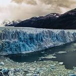Frente al glaciar thumbnail