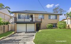 18 Odette Avenue, Gorokan NSW
