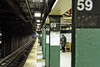r_180216098_beat0011_a (Mitch Waxman) Tags: 5line 59thstreet manhattan midtown subway newyork