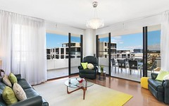 620/6 Baywater Drive, Wentworth Point NSW