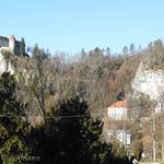 Bled, le château1712311016-3 thumbnail