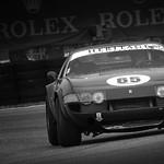"Ferrari 365 GTB/4 ""Daytona"" thumbnail"