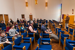 TMW180222-05.jpg (ConcordiaStCatharines) Tags: concordialutherantheologicalseminary stcatharines clts ontario canada ca
