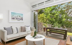 1/4 Division Street, Coogee NSW