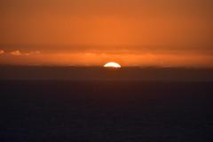 6:21pm (pedrik) Tags: cascais portugal d7200 afsdxvrnikkor55300mm4556g sooc sunset sea ocean sun