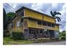 wo on store (philippe*) Tags: store bigisland hawaii historic