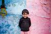 Varanasi, 2018 (Raghunathan Anbazhagan) Tags: india uttarpradesh uttrapradesh up varanasi people portrait portraitphotography kids children child cwc chennaiweekendclickers cwctravelwalk travel travelphotography sundaylights