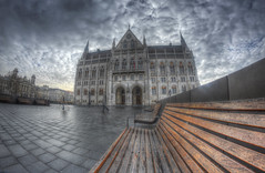 #195 (mariopolicorsi) Tags: mariopolicorsi canon eos 700d fisheye samyang 8mm hungary ungheria europa europe capital capitale travel viaggio inverno winter december dicembre sky cielo nuvole clouds parlamento parliament architettura architecture photoshop photomatix hdrawards hdr simplysuperb città city citylife