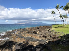 Aloha Maui (Jim Mullhaupt) Tags: maui hawaii pacificocean beach island southpacific surfing surf vacation holiday travel usa family kids jimmullhaupt surfers waves boating coral volcano exotic wallpaper clouds sky mountains landscape water waterfalls palms coconut bikini swim snorkel dive reef photo flickr geographic picture pictures camera snapshot photography iphonex