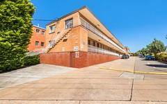 4/124 Henderson Road, Queanbeyan NSW