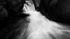 Time (enigmamcmxc) Tags: 7d bruno canon enigmamcmxc fevereiro geres nature natureza peneda pereira portugal 2018 black white pretoebranco