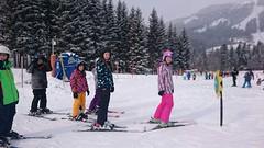 Ski4School2018-008