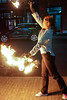 fire and flow session at ORD Camp 2018 51 (opacity) Tags: ordcamp chicago fireandflowatordcamp2018 googlechicago googleoffice il illinois ordcamp2018 fire fireperformance firespinning unconference