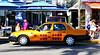 P1060697 (72grande) Tags: florida fl miami miamibeach oceandrive taxi ford crownvictoria
