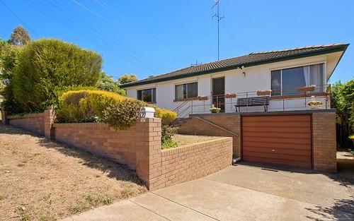 27 Albert St, Queanbeyan NSW 2620