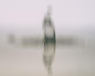 Abstract- Minimalisme