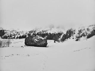 Col de Cabres